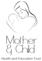 The Mother and Child Health and Education Trust